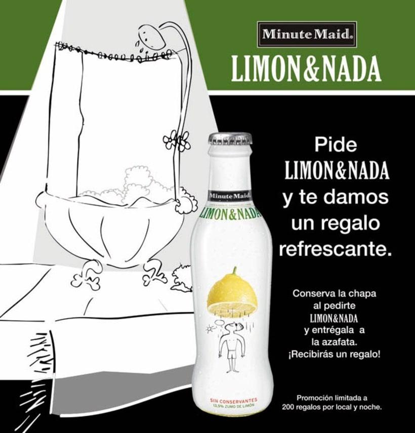 limon&nada 2