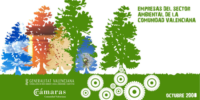 Empresas del Sector Ambiental 1