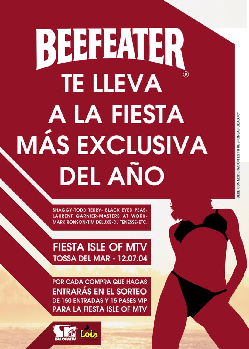 Fiesta Beefeater&Lois 3