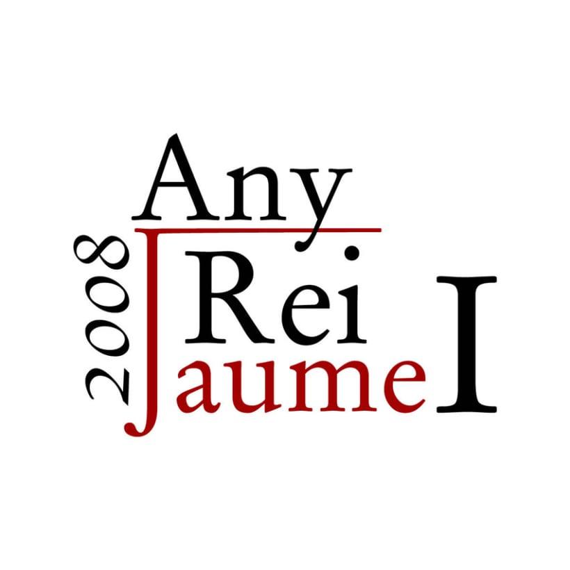 Aniversario Jaume Primer 2
