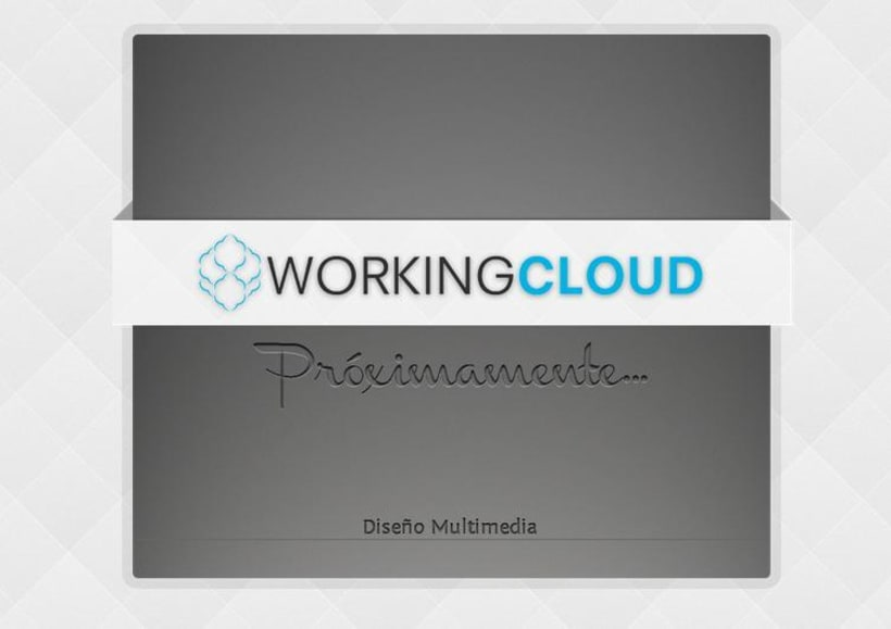 WorkingCloud 1