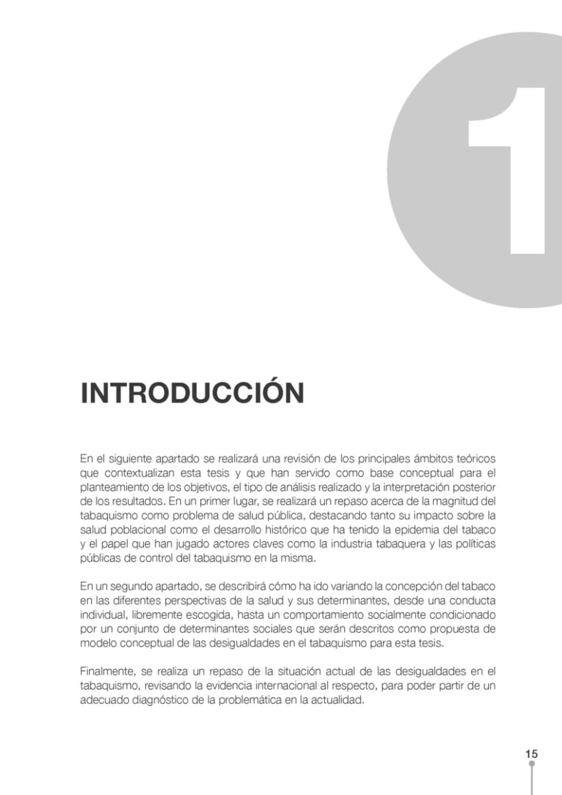Tesis UAB - Tabaquismo - Amaia Bacigalupe de la Hera 8