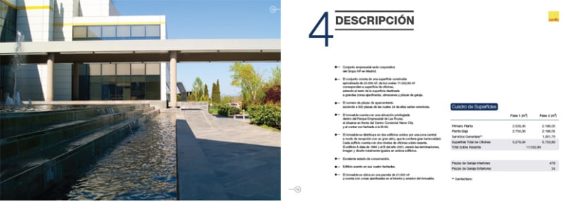 Edificio HP Las Rozas 3