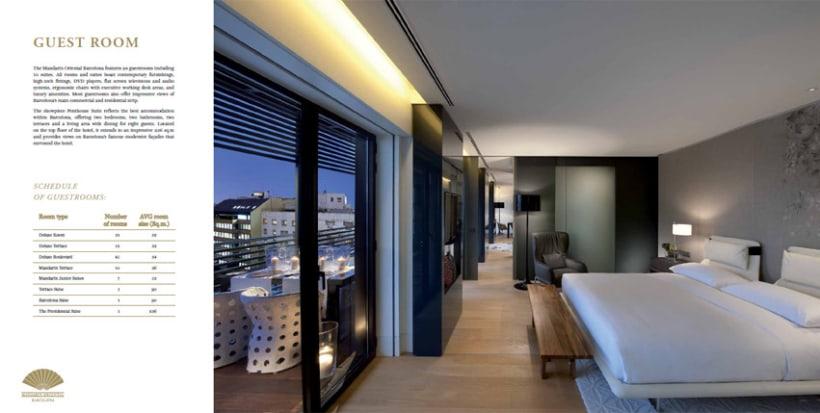 Dossier Hotel Mandarin 10