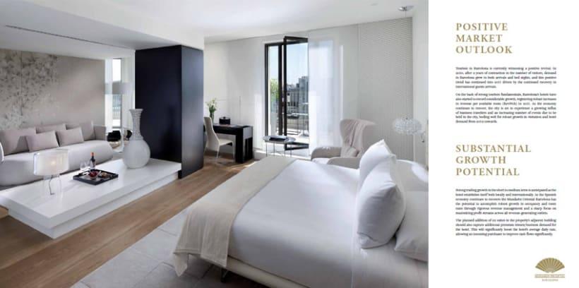 Dossier Hotel Mandarin 6