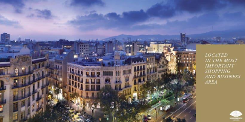 Dossier Hotel Mandarin 2