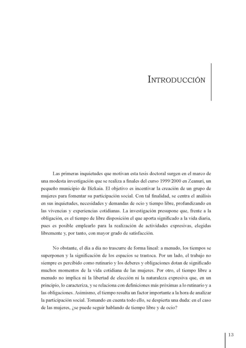 Tesis EHU/UPV - Sociología - Matxalen Legarreta Iza 3