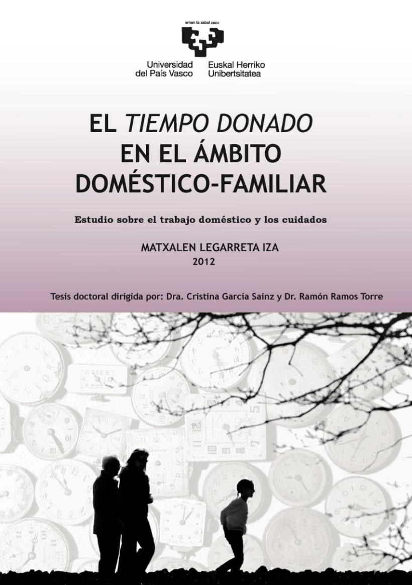 Tesis EHU/UPV - Sociología - Matxalen Legarreta Iza 1