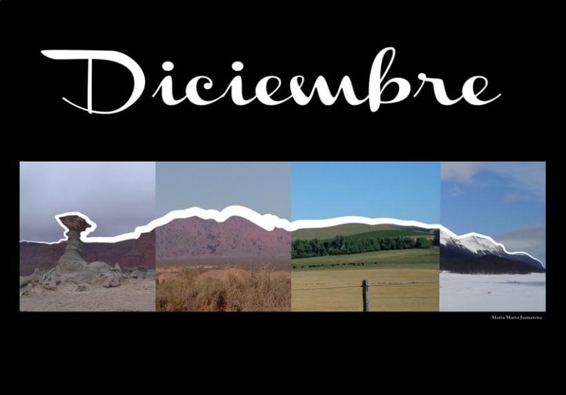 Imagen Calendario 2012 1