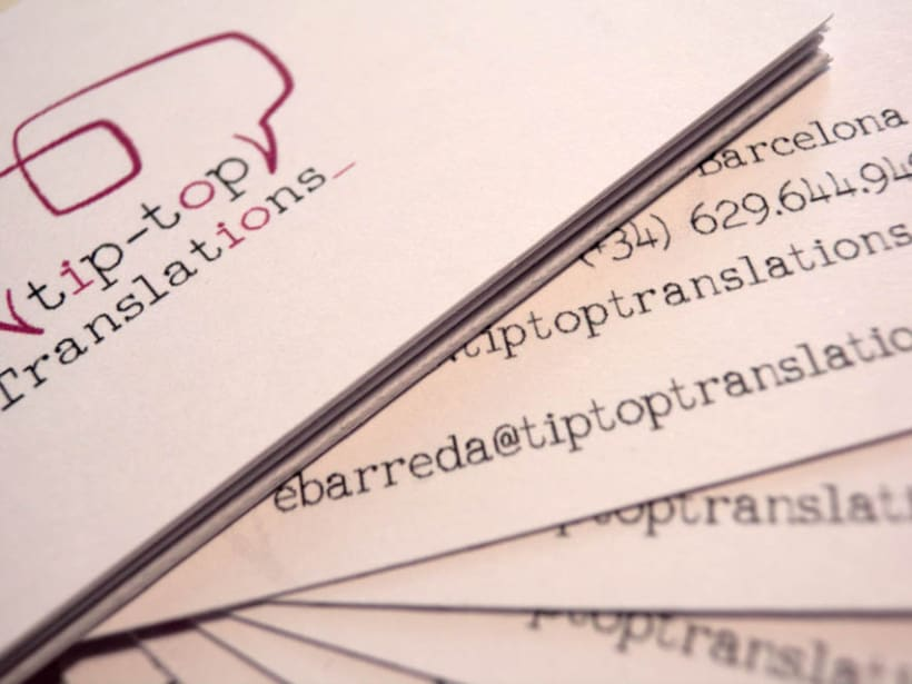 tip-top Translations_L&G Design 4