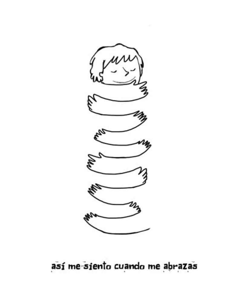 Viñetas 38