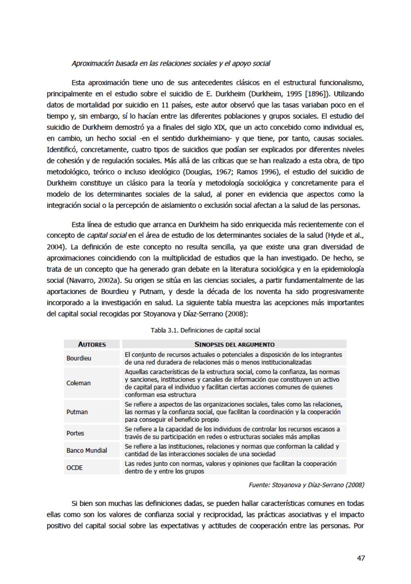 Tesis EHU/UPV - Sociología - Unai Martín Roncero 4