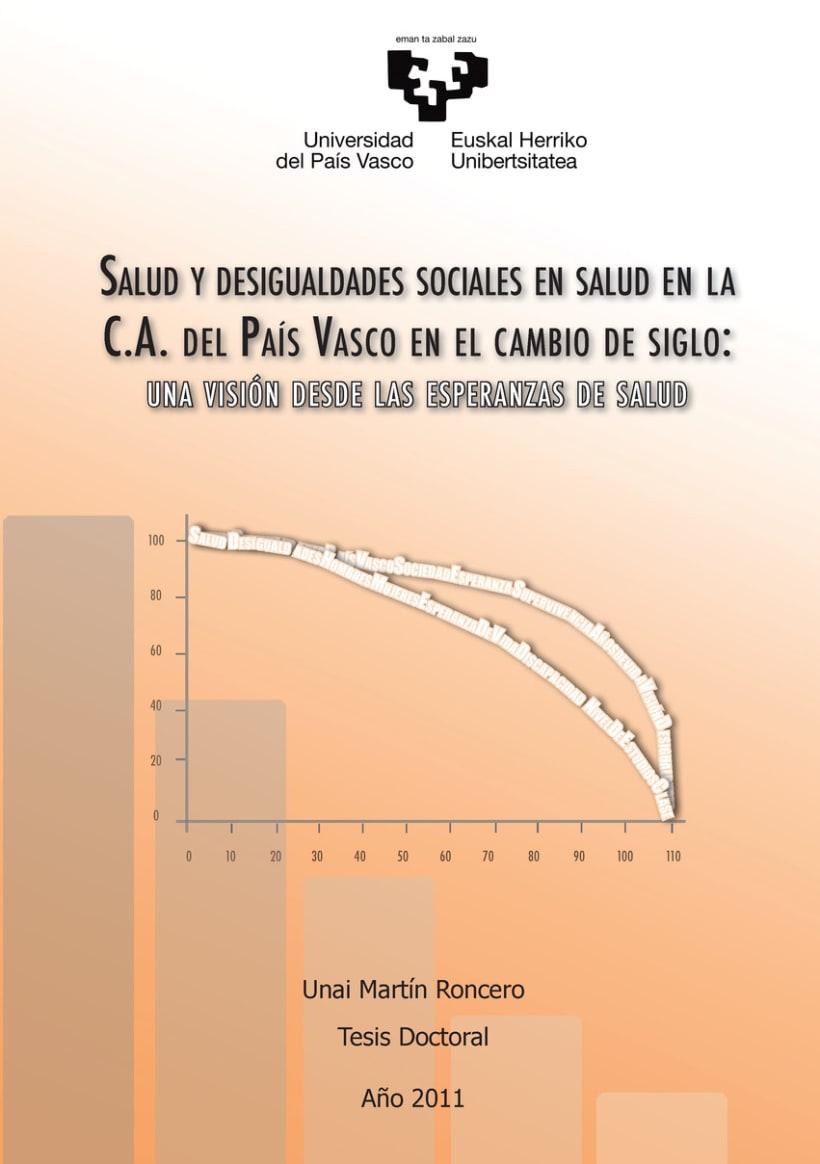 Tesis EHU/UPV - Sociología - Unai Martín Roncero 1