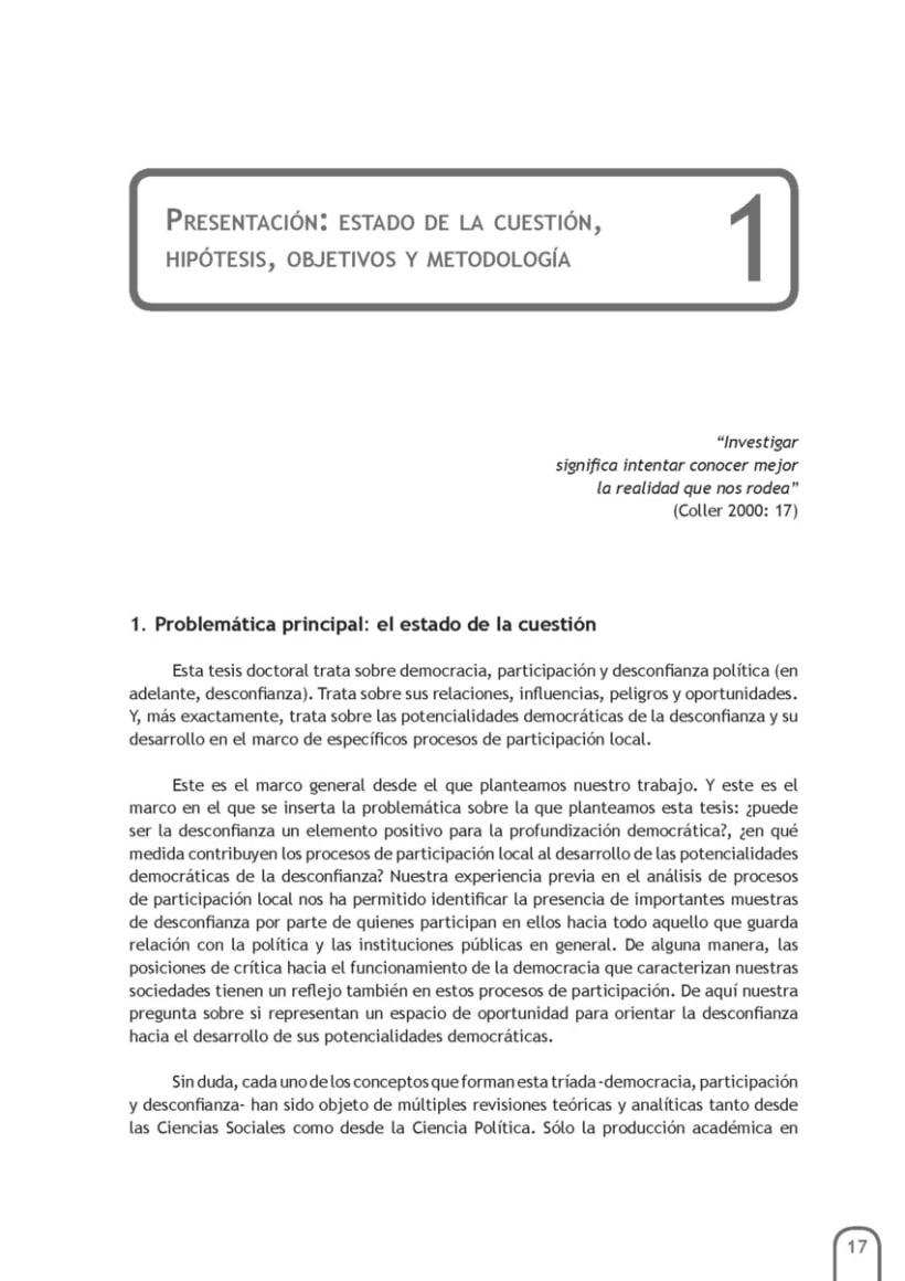 Tesis EHU/UPV -  Cs. Políticas - Noemí Bergantiños Franco 4
