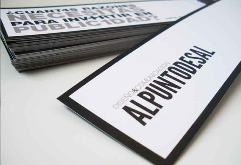 Campaña notelodigoporquerima.es 4