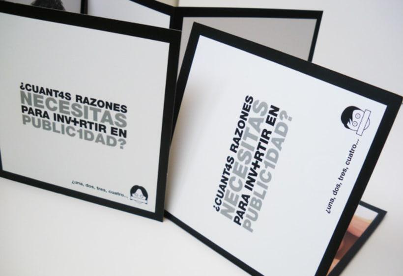 Campaña notelodigoporquerima.es 3