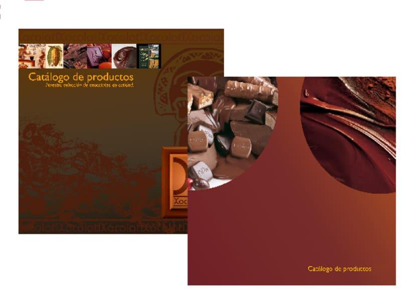 catàleg xocolates 1