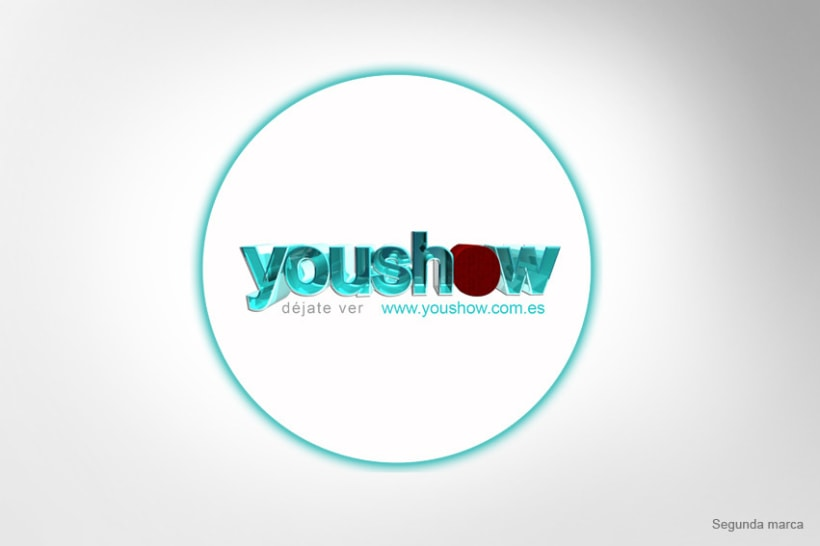 YOUSHOW 2