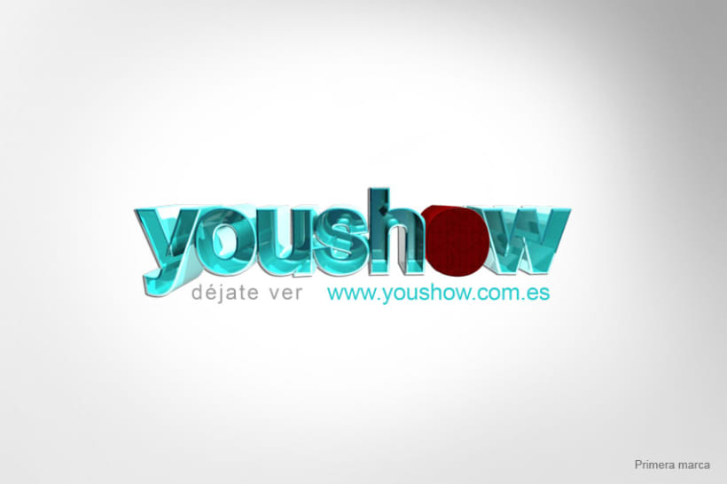 YOUSHOW 1