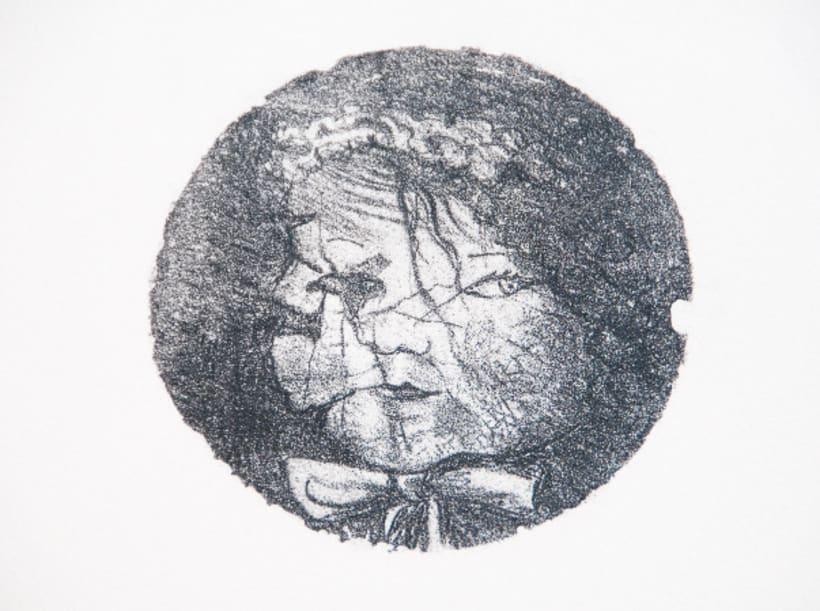 il·lustració 2