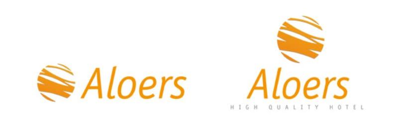 Aloers 1