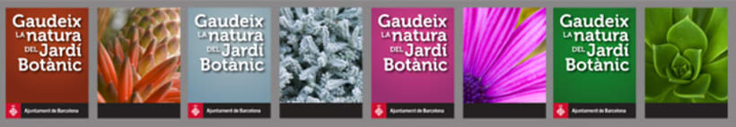 Jardí Botanic 3
