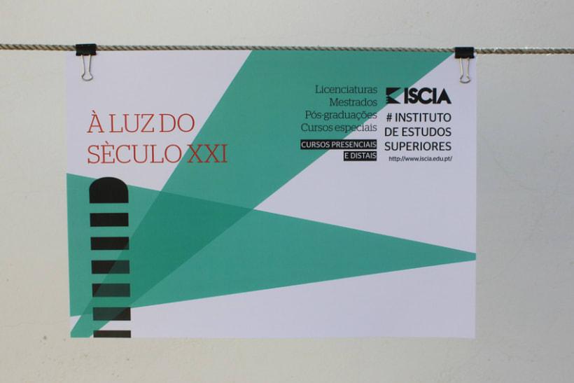 Iscia 3