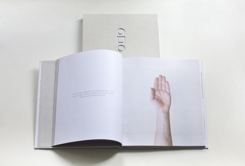 Diario ProdArt 2012 7