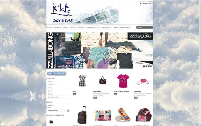 Kilate 2