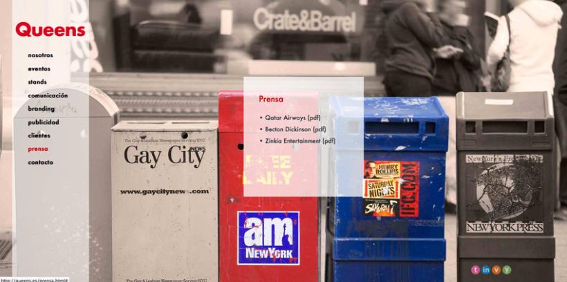 Agencia Queens web 7