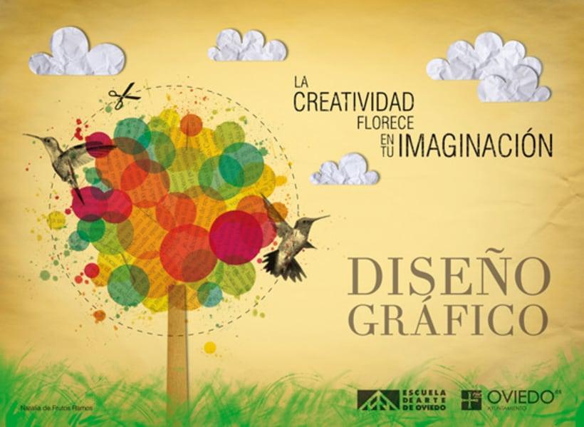 Escuela de Arte de Oviedo 3