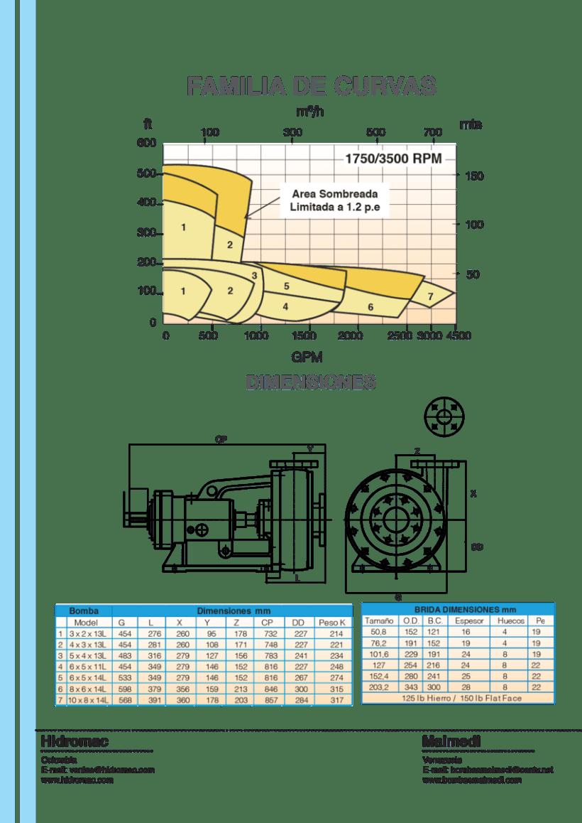 Hidromac Brochure  4