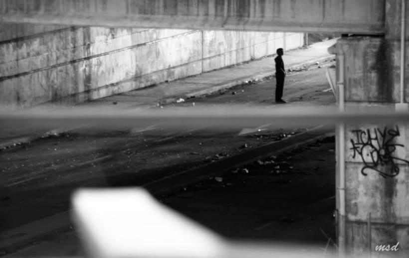 Abstracciones 2