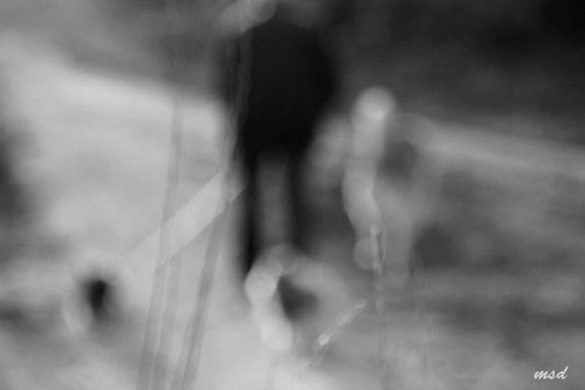 Abstracciones 1