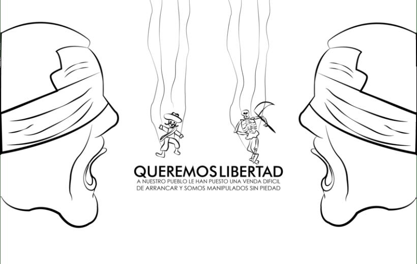 libre 5
