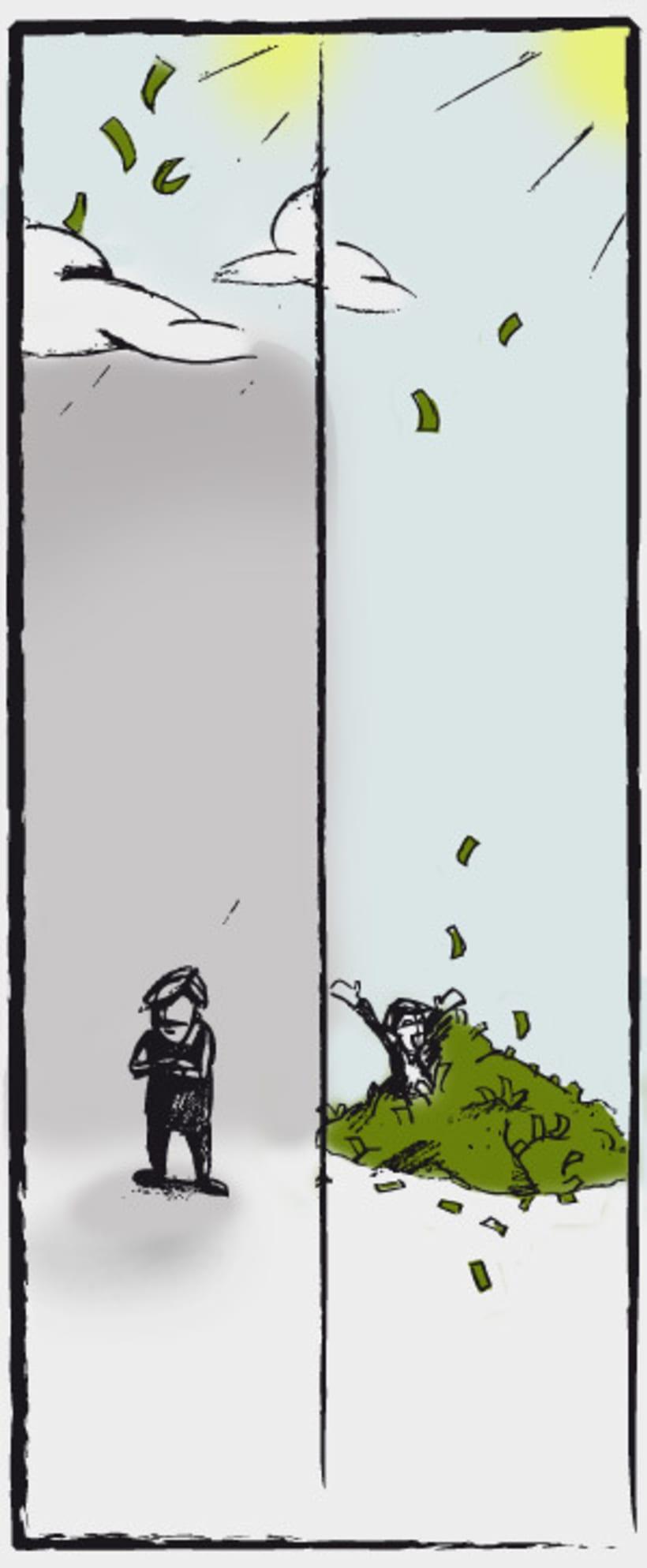 tira grafica 2