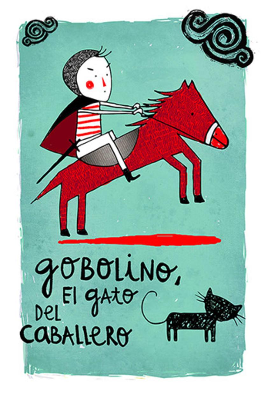 Gobolino  4