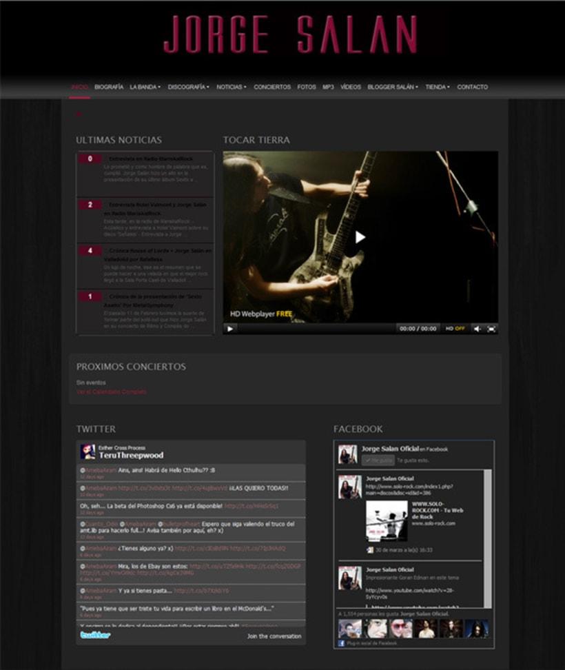 Jorge Salán WEB 2