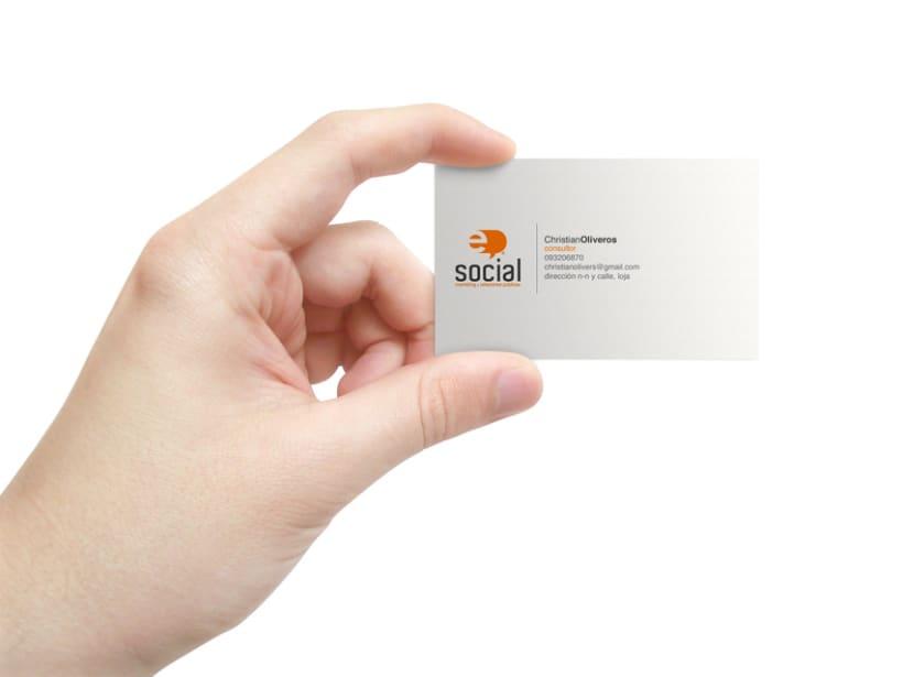 e-social branding 3