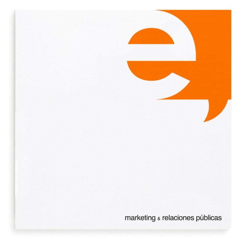 e-social branding 7