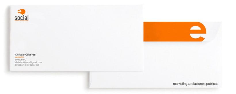 e-social branding 9