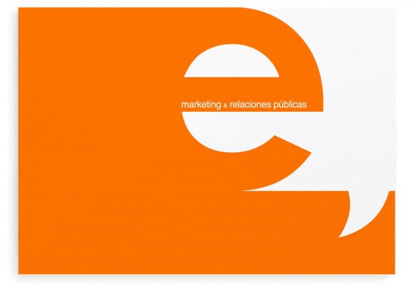 e-social branding 6