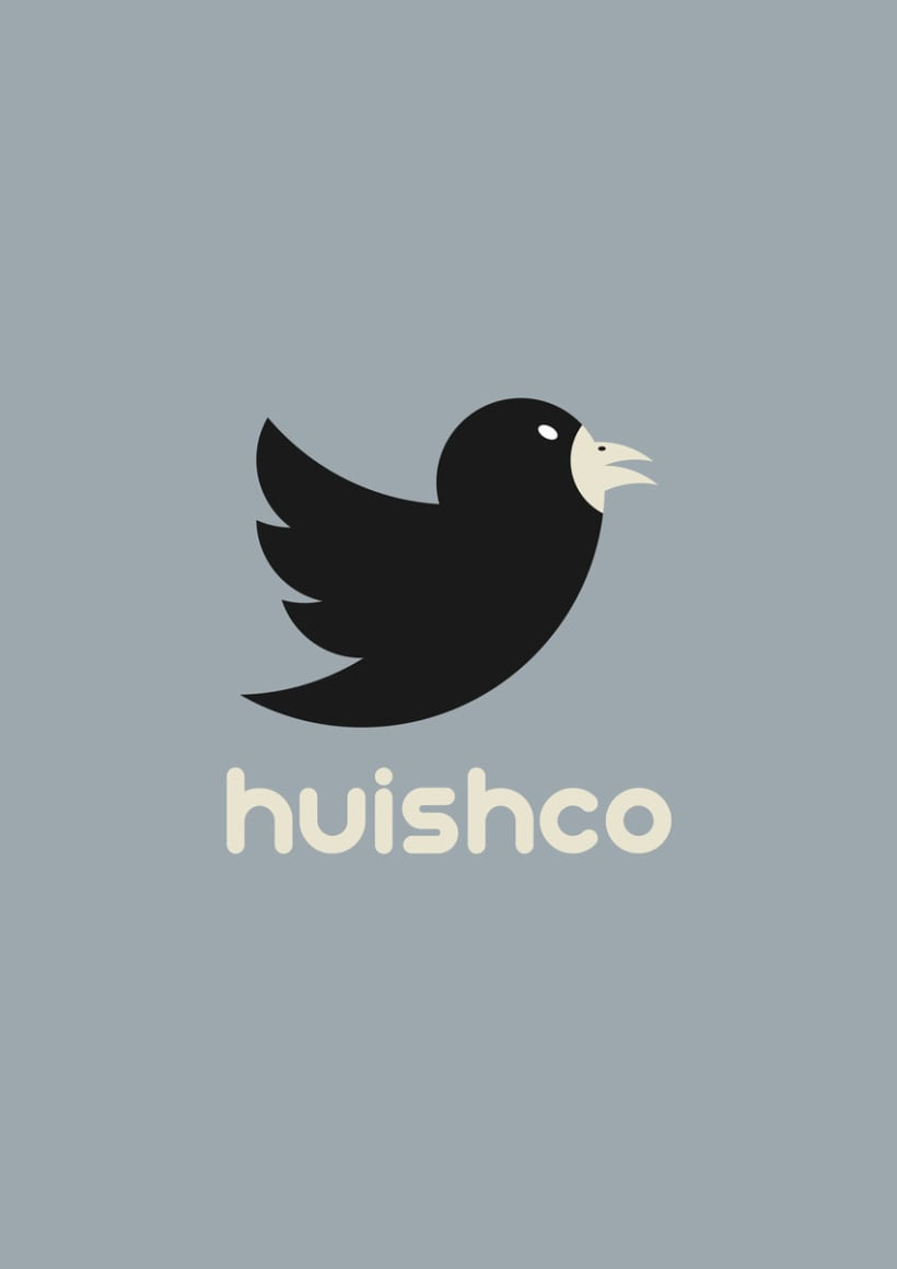 HUISHCO 2