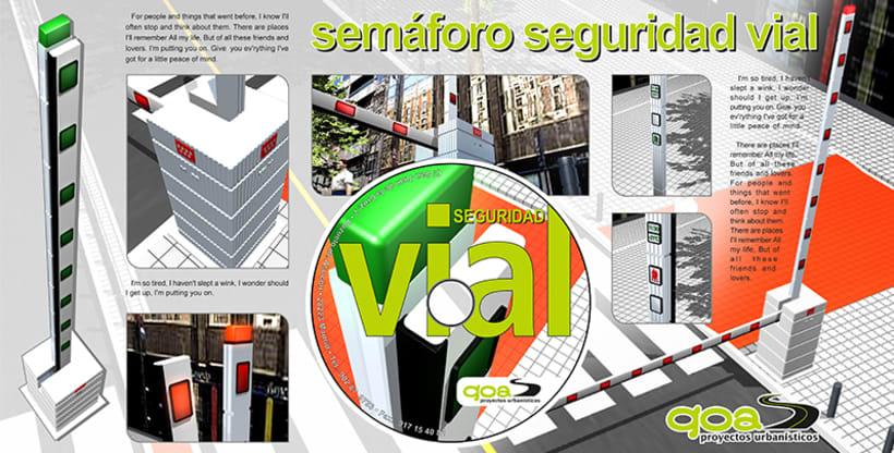 Edición_Diseño. 3
