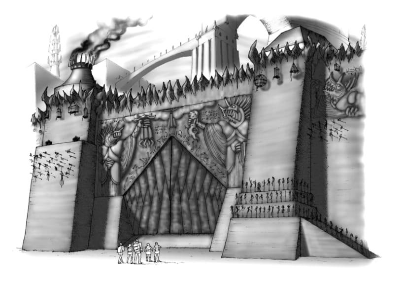 Ilustraciones II 15
