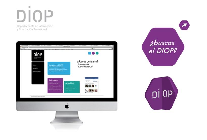 """""""diop"""" 3"""