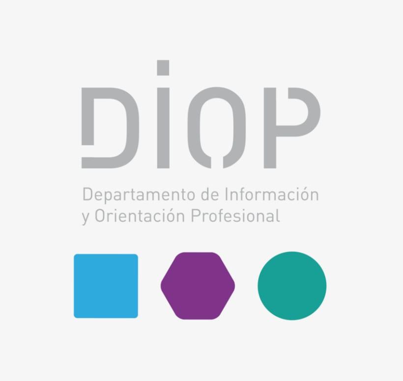 """""""diop"""" 1"""