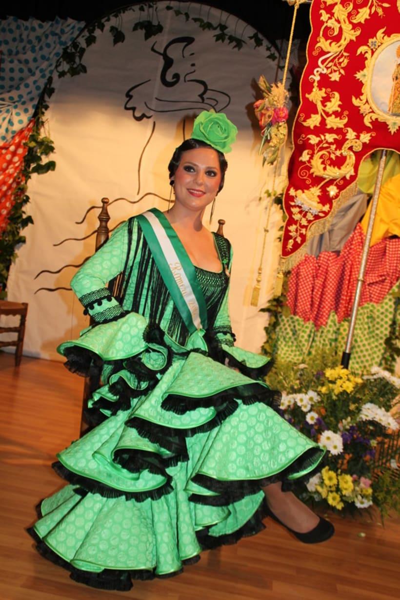 Romeras 2012 9