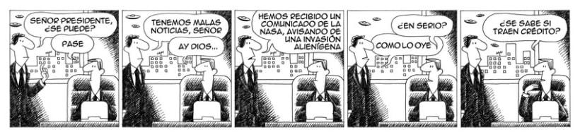 JACINTO PRESIDENTE 2