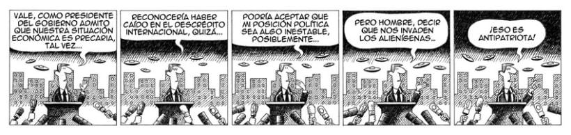 JACINTO PRESIDENTE 3